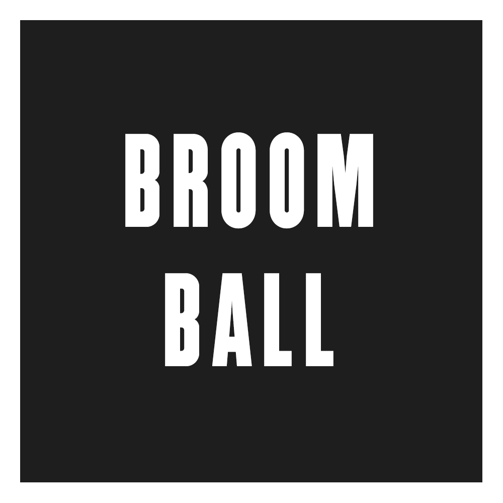 broom_ball
