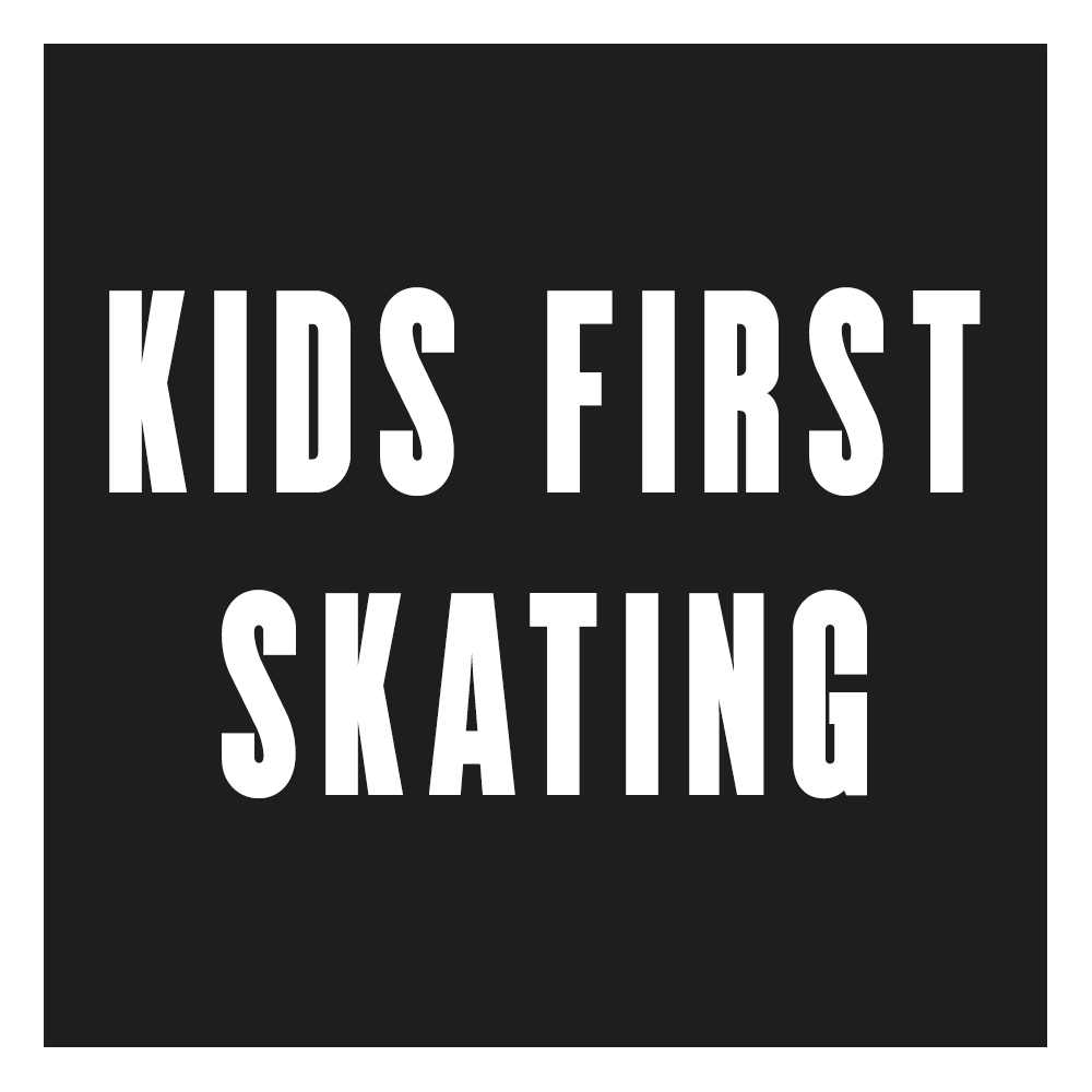 kids_first_skating