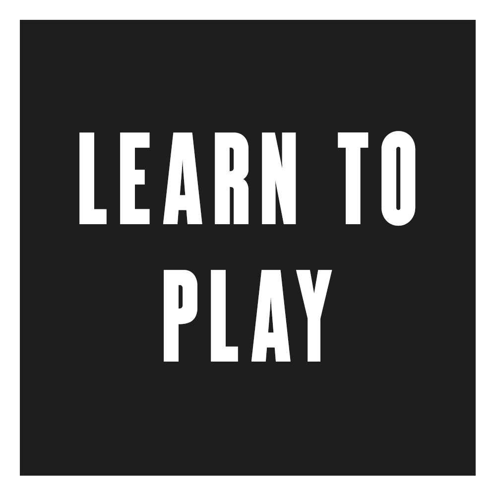 learn_to_play