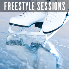 Freestyle_Sessions_3