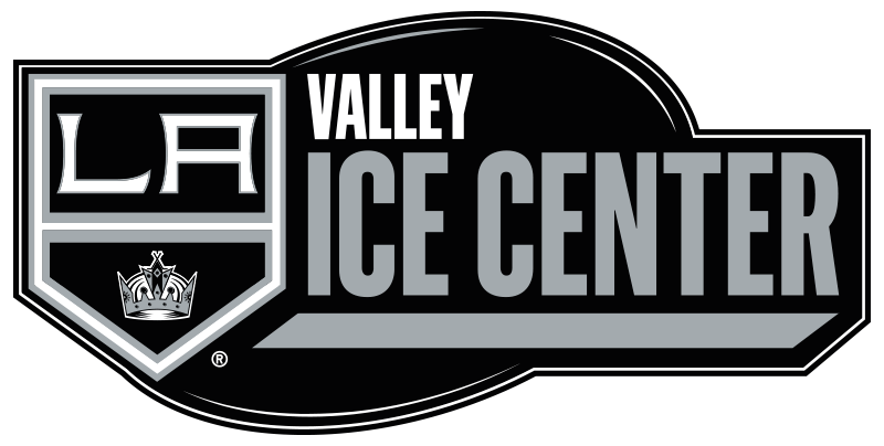 LA Kings Valley Ice Center