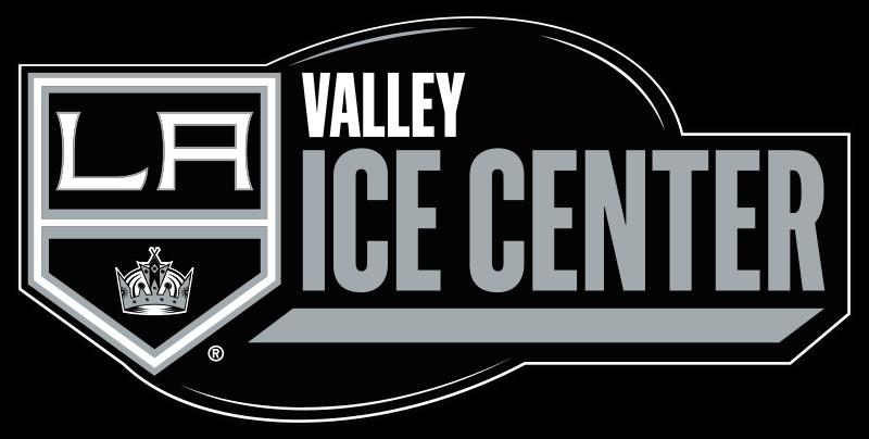 LA Kings Valley Ice Center